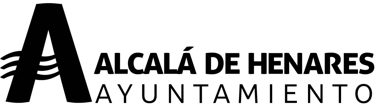 Servicio de Inscripciones Municipales