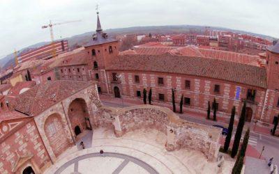 Alcalá de Henares Esencial I