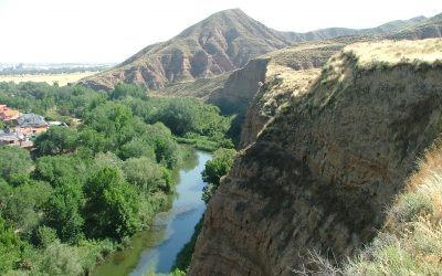 Rutas en los Cerros – Otoño