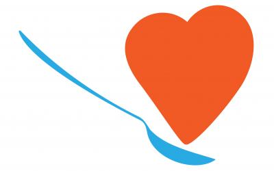 Semana del Corazón – Showcooking. 30 de Septiembre